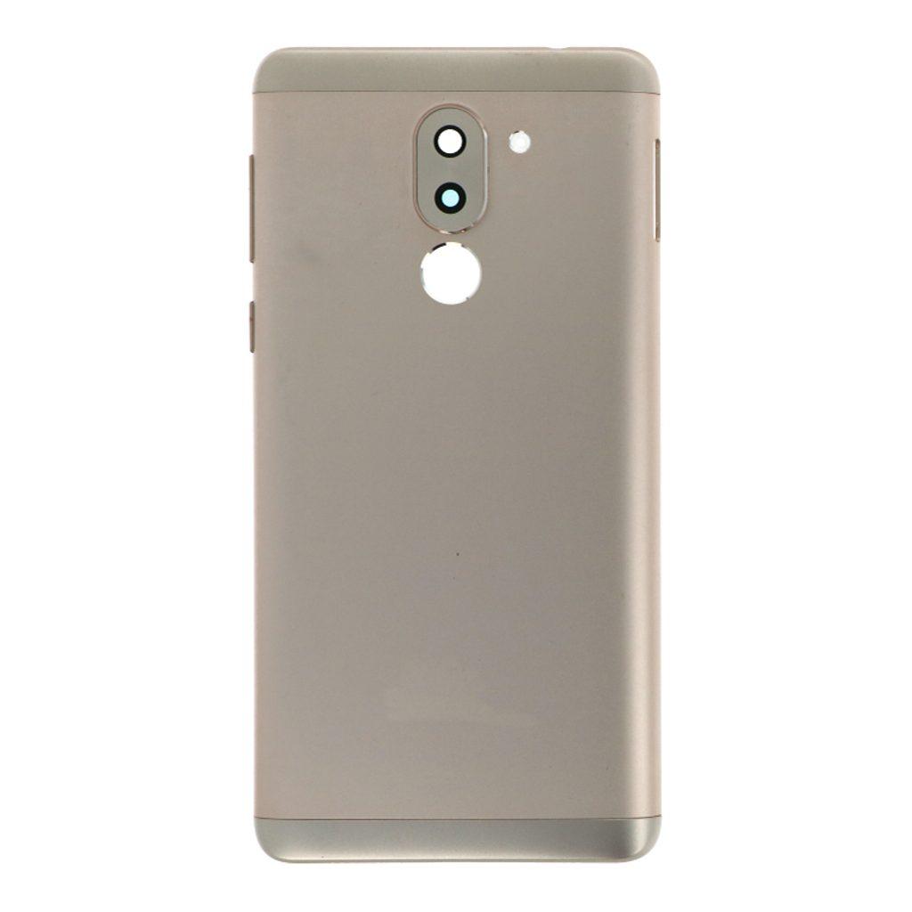 Huawei Mate 9 Lite zadní kryt baterie Zlatý