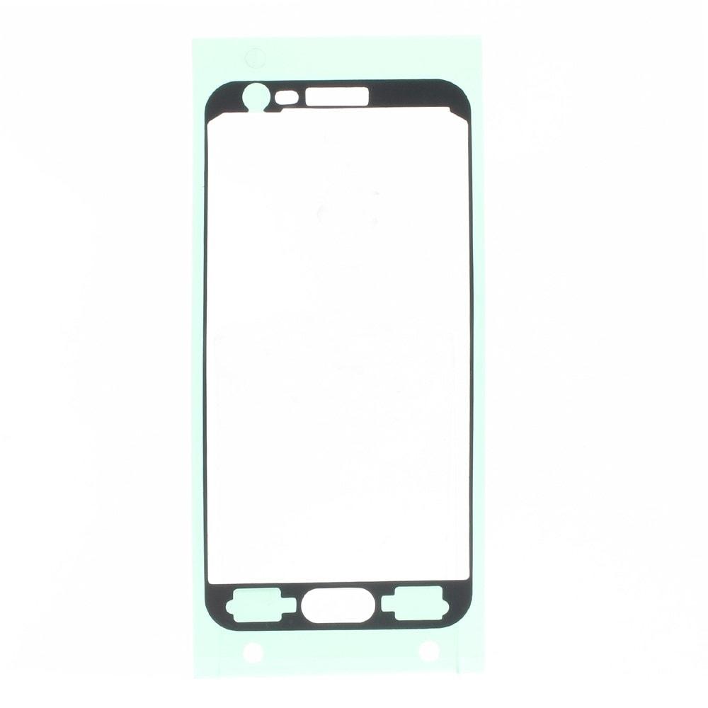 Samsung Galaxy J3 2016 lepící páska pod LCD oboustranné lepení J320F