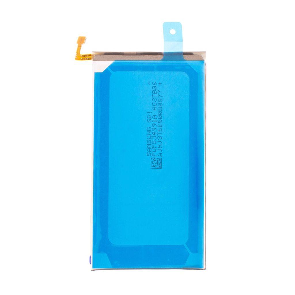 Samsung Galaxy S10 Plus baterie EB-BG975ABU G975 (Service Pack)
