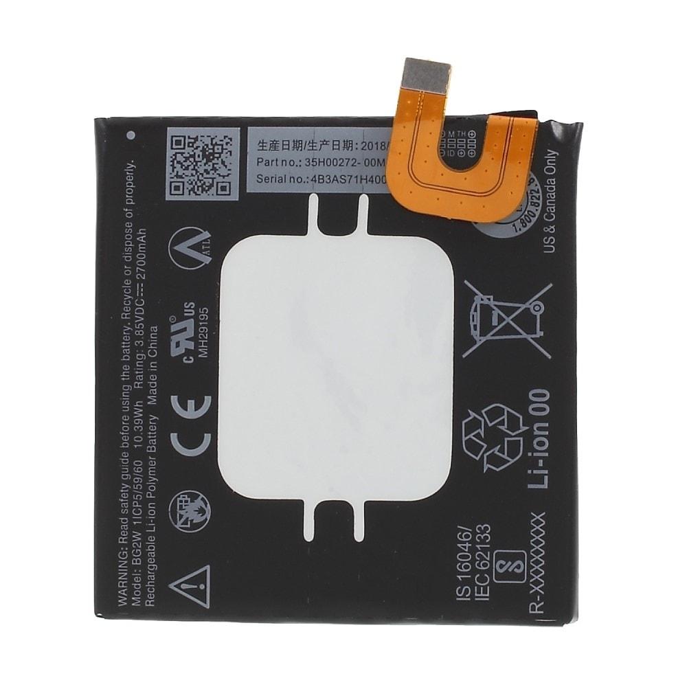 Google Pixel 2 baterie BG2W 2700 mAh