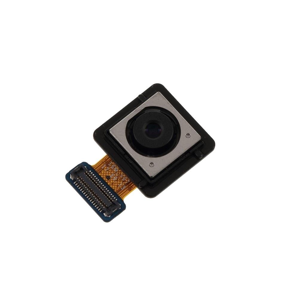 Samsung Galaxy A8 2018 zadní hlavní kamera modul fotoaparátu A530F