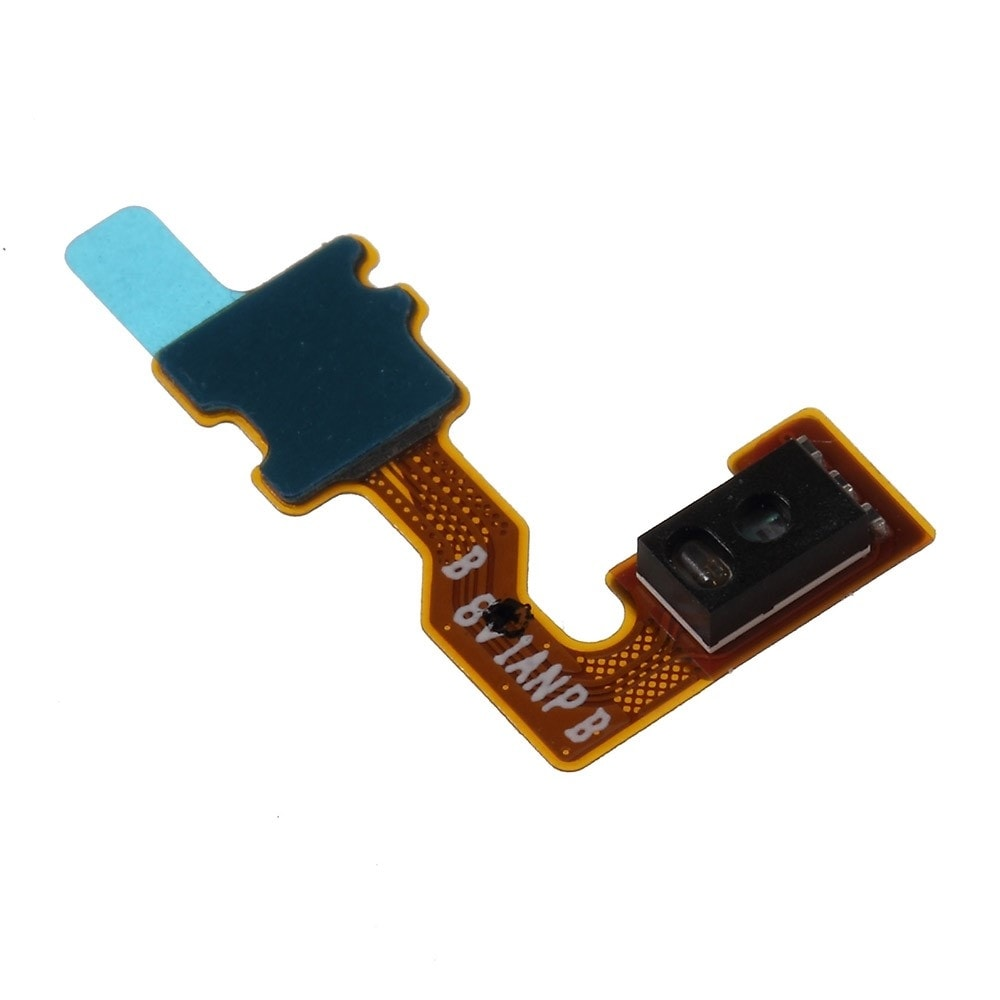 Huawei P20 Lite senzor flex proximity