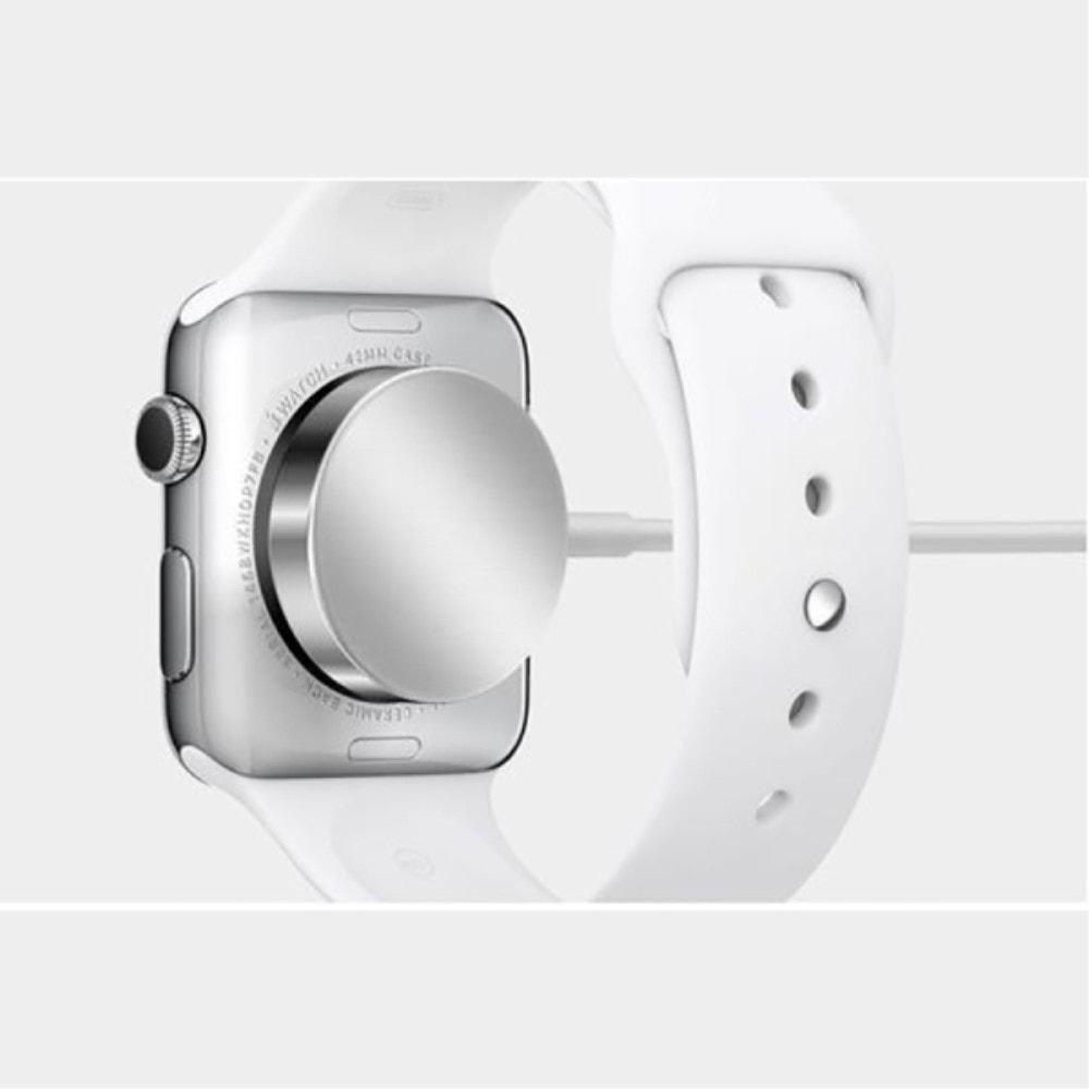 Apple Watch nabíjecí kabel 1m original