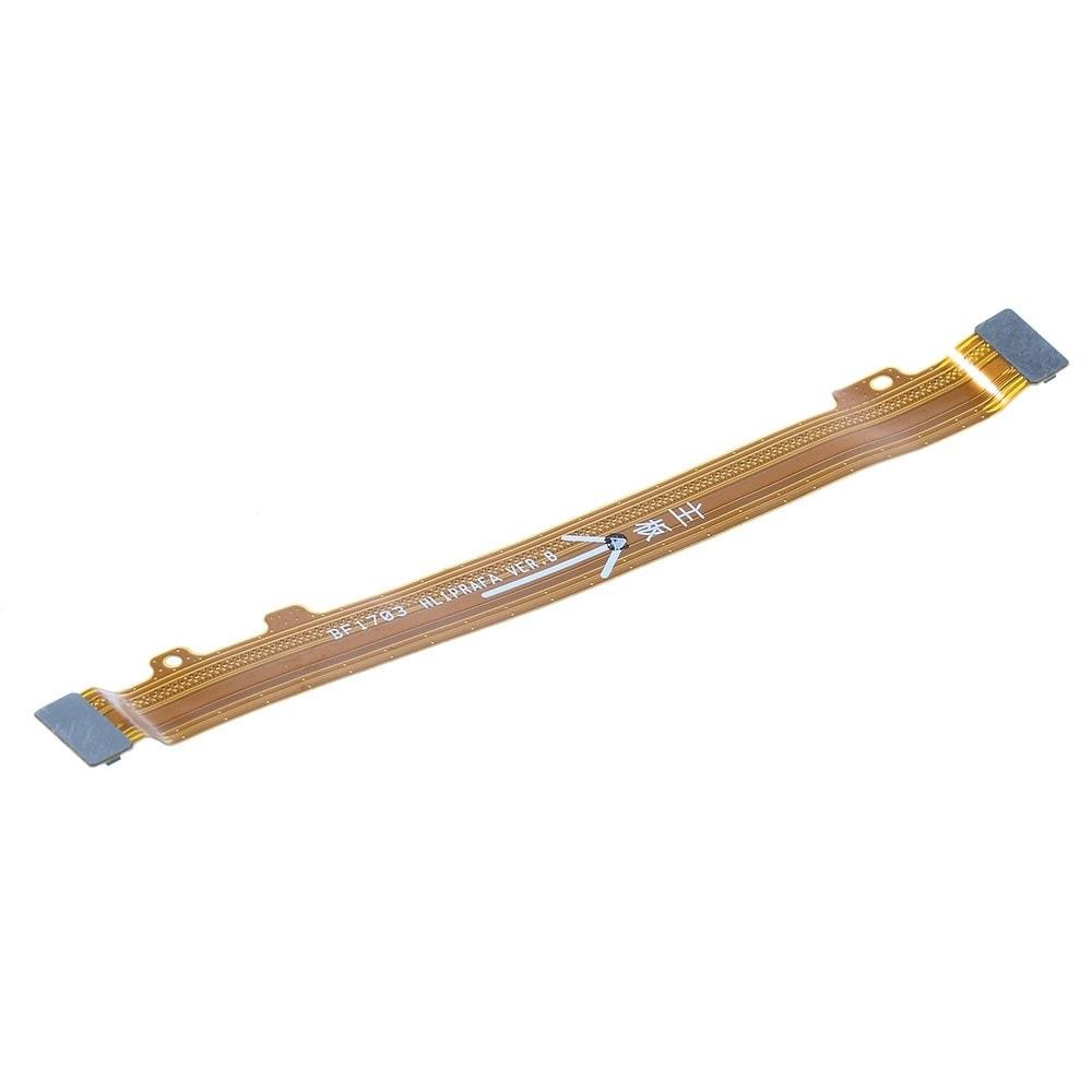 Huawei P10 Lite propojovací flex kabel na základní desku