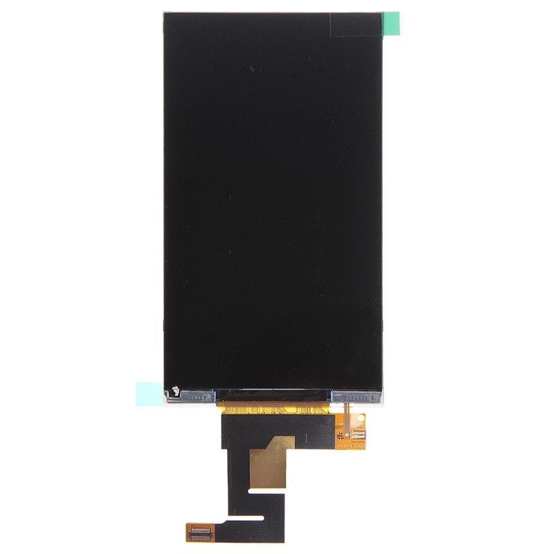 Sony Xperia M2 LCD displej D2303 / M2 aqua D2403