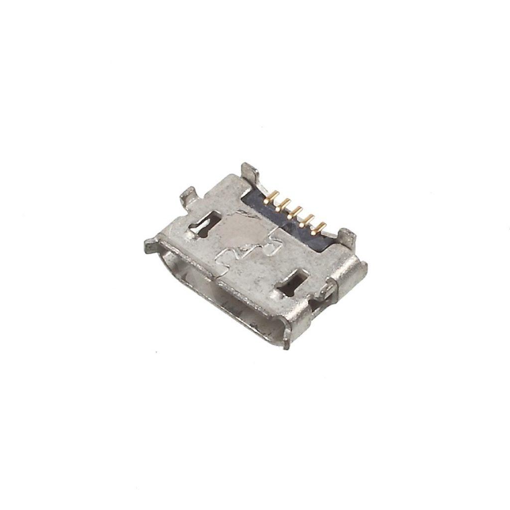 Huawei Ascend P8 / Mate 8 micro USB konektor port nabíjení