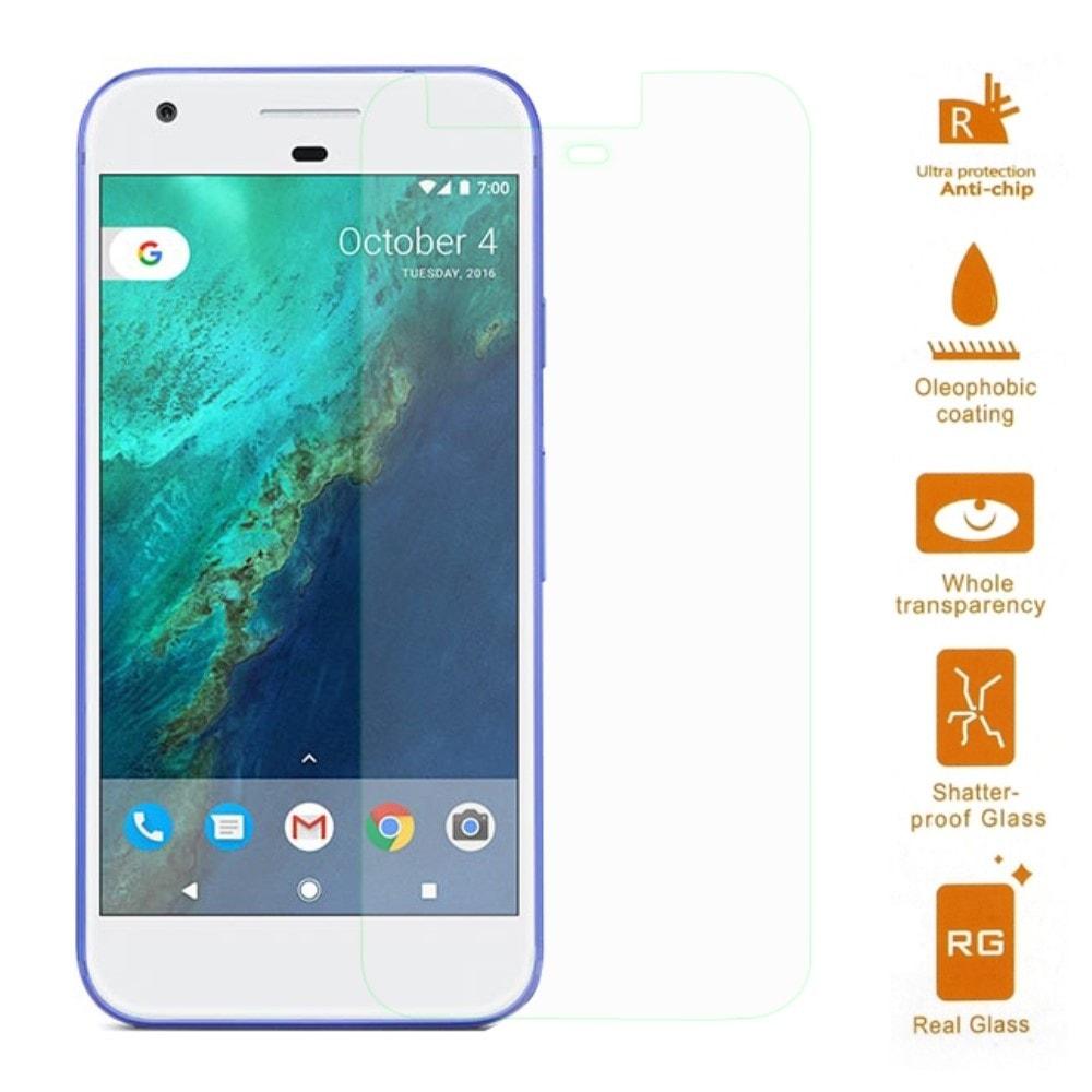Google Pixel Ochranné tvrzené sklo na displej 0,3mm