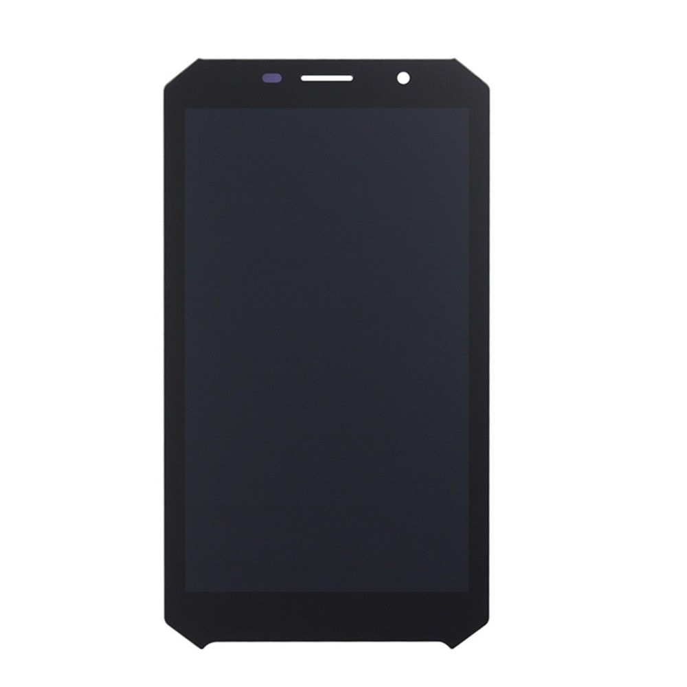 Doogee S60 LCD displej dotykové sklo komplet přední panel