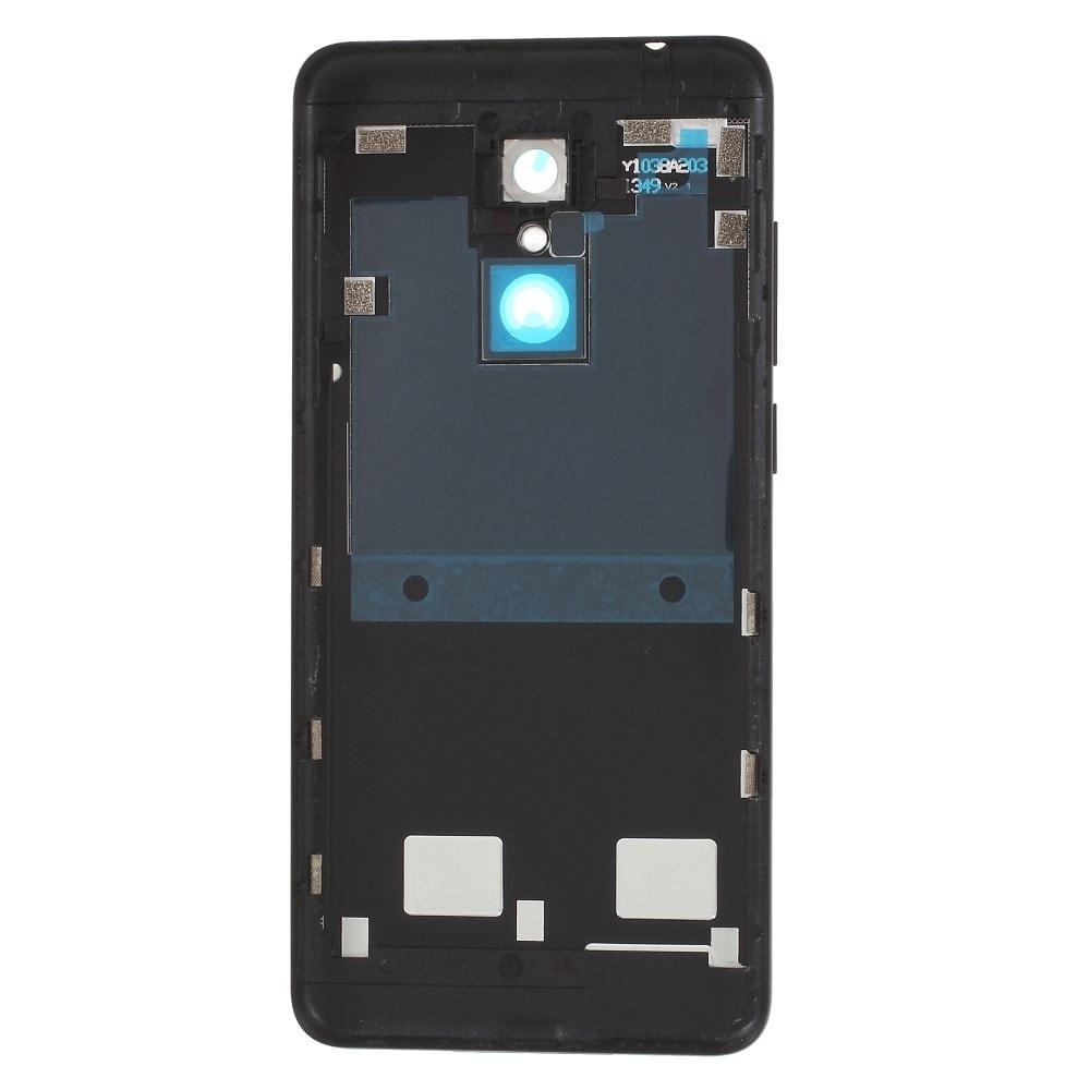 Xiaomi Redmi 5 zadní kryt baterie černý