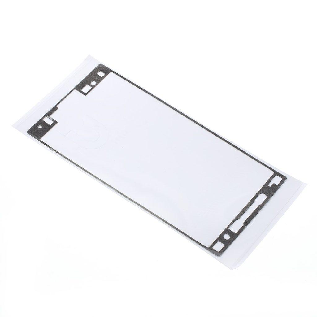 Sony Xperia X Compact oboustranná lepící páska lepení pod LCD