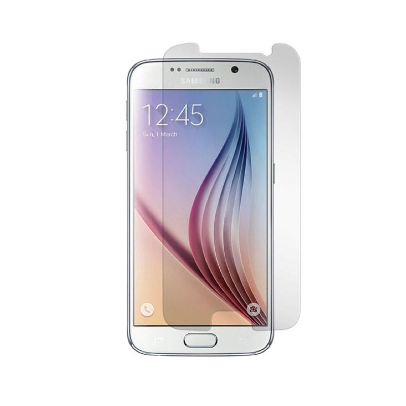 Samsung Galaxy S6 ochranné tvrzené sklo G920F