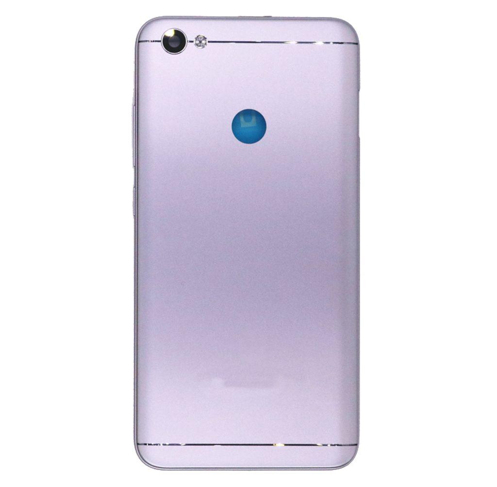 Xiaomi Redmi Note 5A Prime zadní kryt baterie šedý