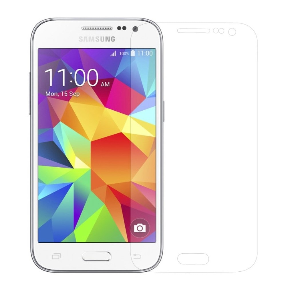 Samsung Galaxy Core Prime G360 G361 Ochranné tvrzené sklo 0,3mm