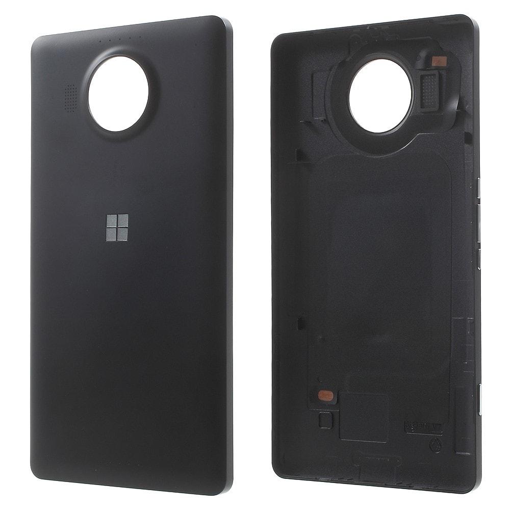 Microsoft Lumia 950 XL Zadní kryt baterie černý