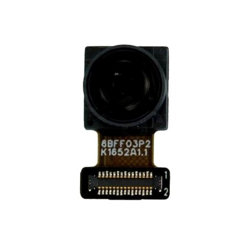 HTC U11 Přední kamera modul fotoaparát