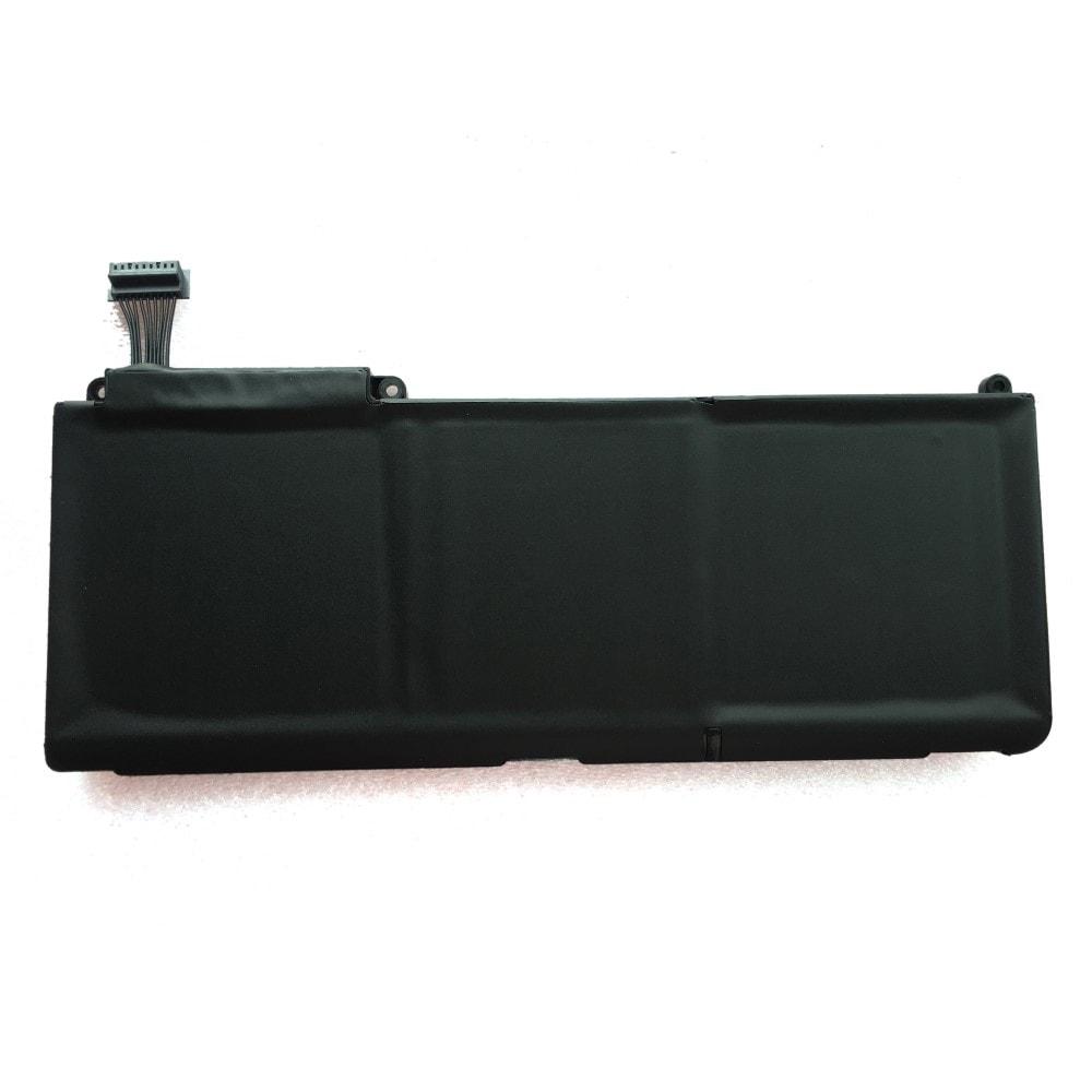 "Apple MacBook 13"" A1342 Baterie A1331 (2009)"