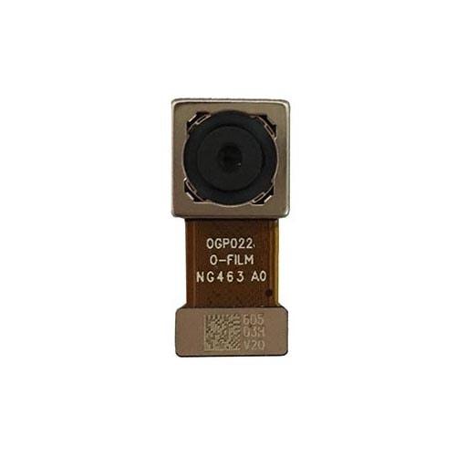 Huawei P9 Lite 2017 / Honor 8 Lite hlavní kamera modul fotoaparátu