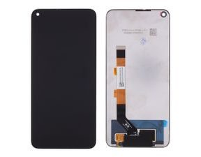 Xiaomi Mi 10T LCD Screen and Digitizer