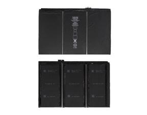 Apple iPad 3 / 4 baterie A1389