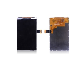 Samsung Galaxy S Duos S7580 S7582 / Trend S7560 S7562 LCD displej