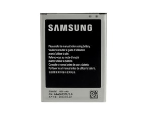 Samsung Galaxy S4 mini baterie B500BE