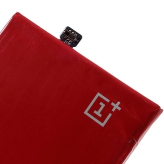Oneplus One Baterie BLP571
