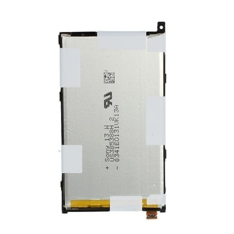 Sony Xperia Z1 compact baterie LIS1529ERPC D5503