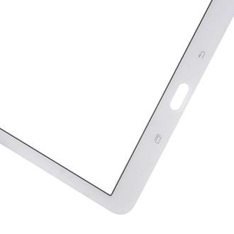 fa857a7fc Samsung Galaxy Tab E 9.6 Dotykové sklo bílé T560 - Galaxy Tab ...