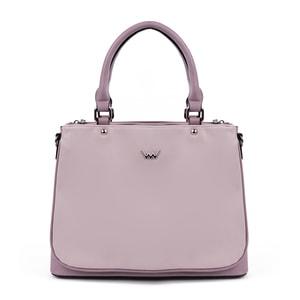 744b51dea149 Elegáns női táskák és kézitáskák - Vuch