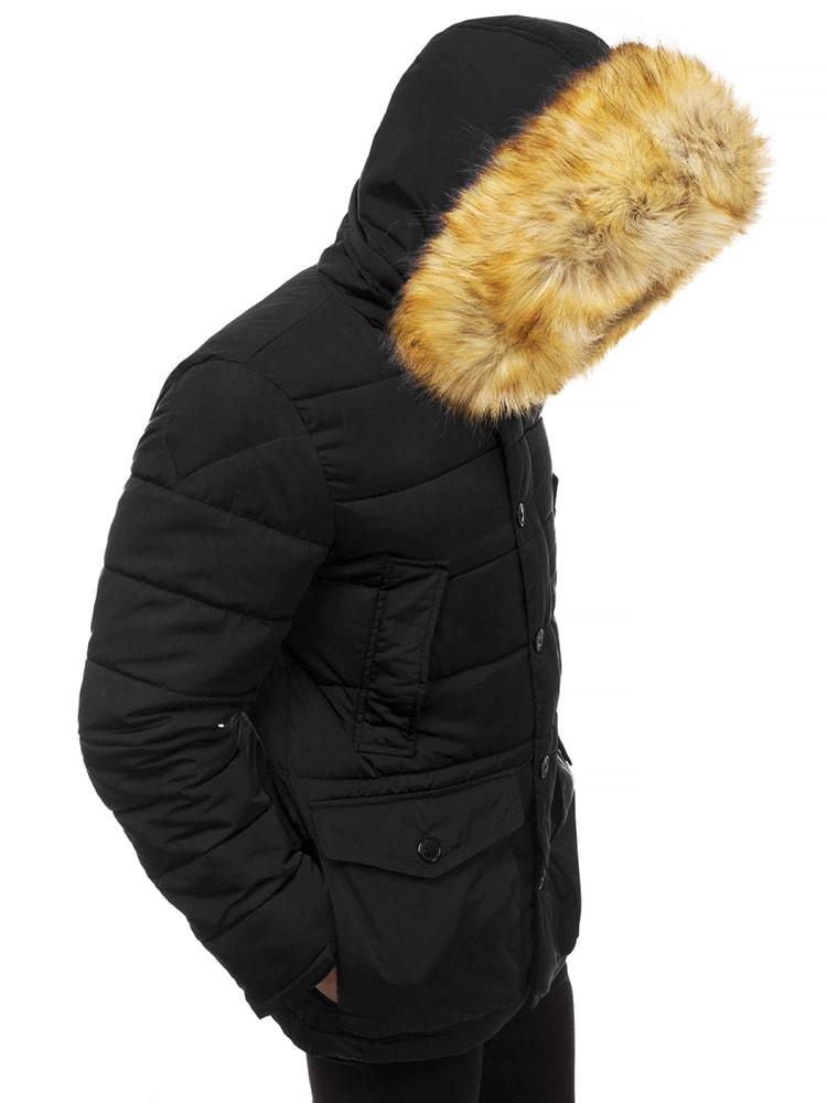 ss19b65c navaho teli kabát