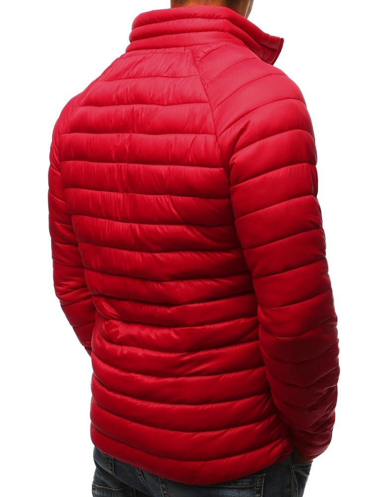 0be142418c Piros steppelt dzseki - Legyferfi.hu