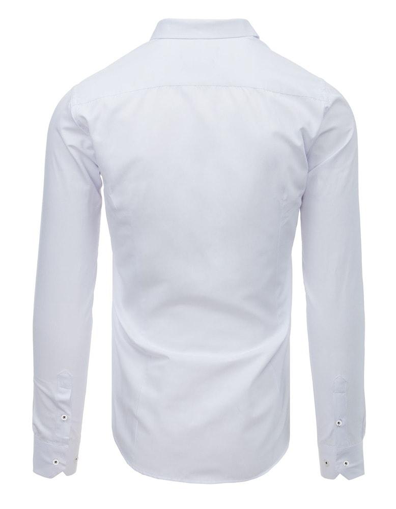 961d28f807 Egyszerű szűkített ing - Legyferfi.hu