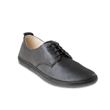 ANGLES FASHION PYTHAGORAS EV Black