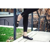 ANGLES FASHION AFRODITA Black