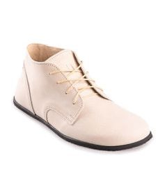 ANGLES FASHION THALES Beige