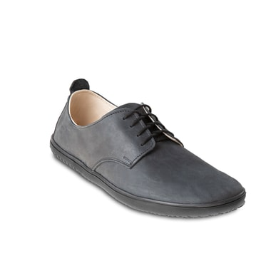 ANGLES FASHION PYTHAGORAS EV Anthracite