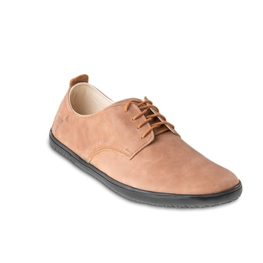 ANGLES FASHION PYTHAGORAS EV Brown