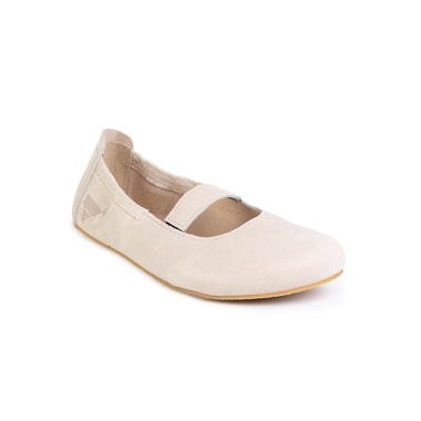 ANGLES FASHION AFRODITA Beige