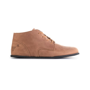 ANGLES FASHION THALES Brown