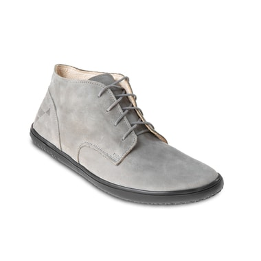ANGLES FASHION THALES EV WINTER Grey