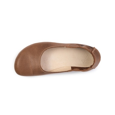 ANGLES FASHION AFRODITA LIGHT Brown