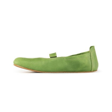 ANGLES FASHION AFRODITA Green