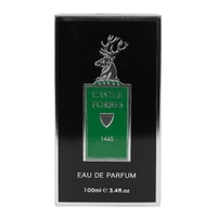 Castle Forbes 1445 parfüm (100 ml)