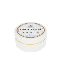 Truefitt & Hill Julep Paste - hajpaszta (100 ml)