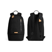 Bellroy Campus Backpack városi hátizsák - Black