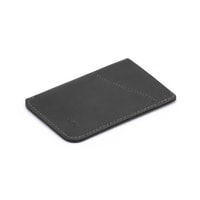 Bellroy Card Sleeve - antracit