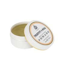 Truefitt & Hill Brillantine Pomade - brillantin hajra (100 ml)
