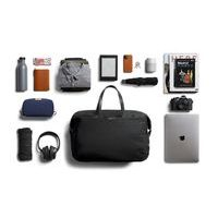 Bellroy Flight Bag utazótáska