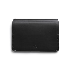 Bellroy Card Holder - fekete