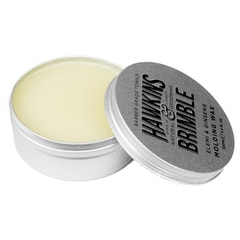 Hawkins & Brimble Molding Wax - hajwax (100 ml)